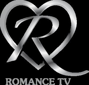 RomanceTV_frei