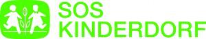 SOS_Logo_2012_CMYK