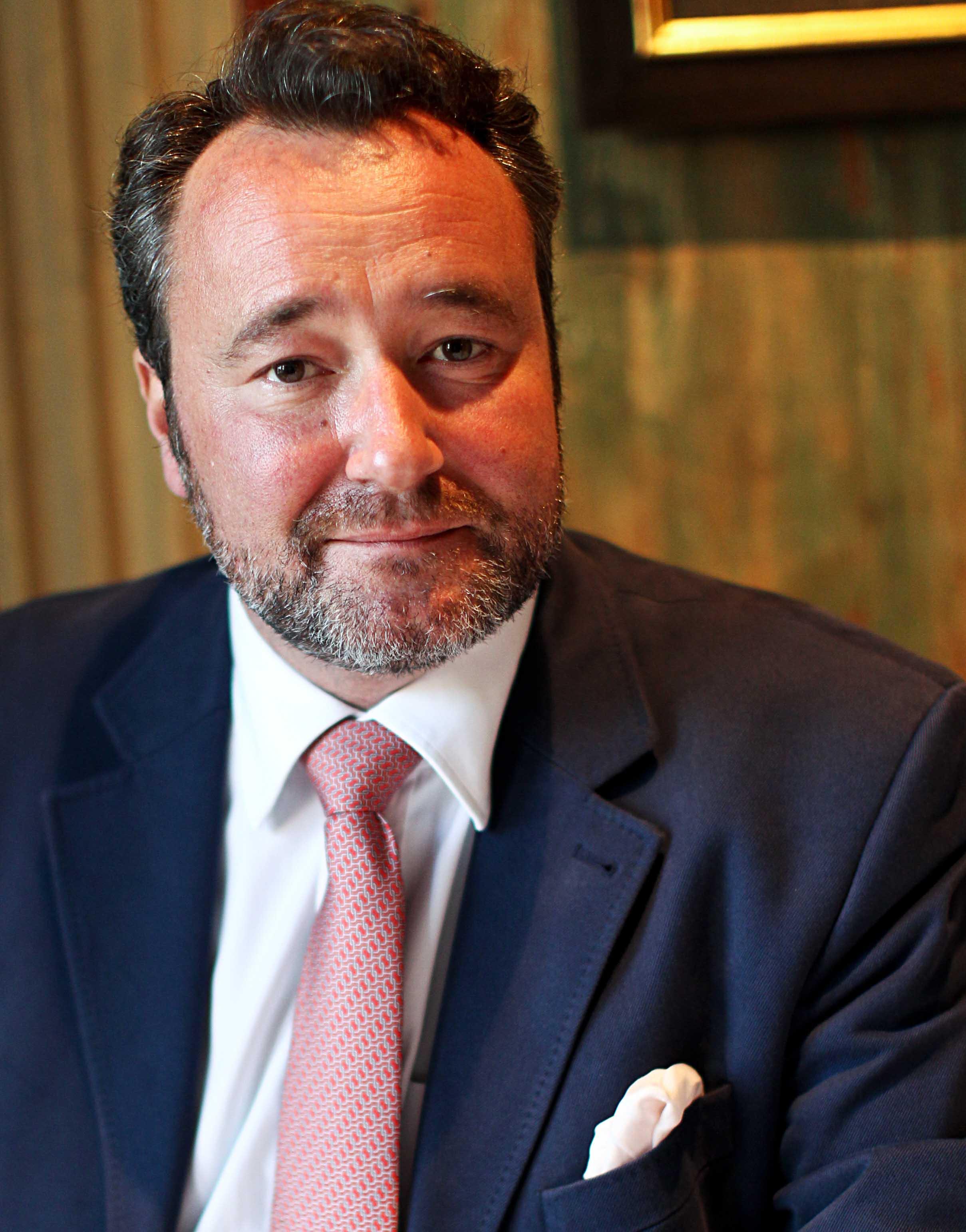 Roland Kuffler